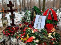 Кирилл Толмацкий скончался в ночь на 3 февраля в возрасте 35 лет после выступления в кафе Posh Lounge в Ижевске на дне рождения автодилера Никиты Пантюхина