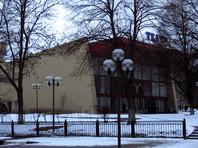 """В театре """"ФЭСТ"""" с 30-летней историей прошли обыски, сотрудники жалуются на произвол чиновников"""