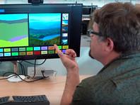 Нейросеть Nvidia поможет каждому стать художником-пейзажистом (ВИДЕО)