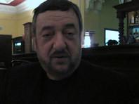 """Лунгин назвал попытку запретить показ """"Братства"""" в День Победы мракобесием"""
