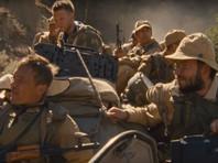 """""""Цензура толпы"""" не прошла: фильм Лунгина об афганской войне разрешили пустить в прокат с 9 мая"""
