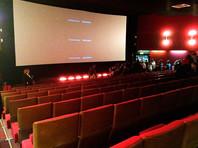 """Киносети просят вернуть на 25 апреля премьеру """"Мстителей"""", передвинутую по настоянию Минкульта ради российского """"Миллиарда"""""""