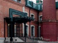 """Музей бывшего владельца """"Промсвязьбанка"""" в Москве закрылся после ареста обширной коллекции картин"""