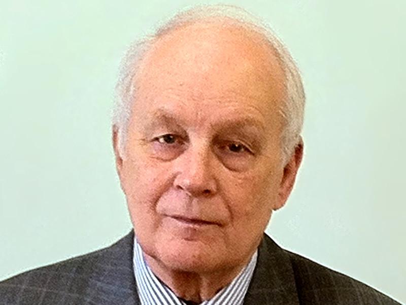 Известный советский и российский историк, бывший директор Института российской истории РАН, профессор Андрей Сахаров умер на девяностом году жизни