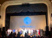 """В Нижнем Новгороде на кинофестивале """"Горький fest"""" назвали лучший российский фильм"""