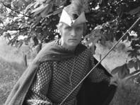 Рутгер Хауэр, 1969 года