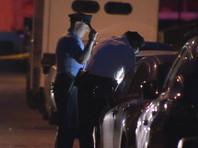 Один убит, пять раненых - итог съемок клипа рэп-группы в Филадельфии