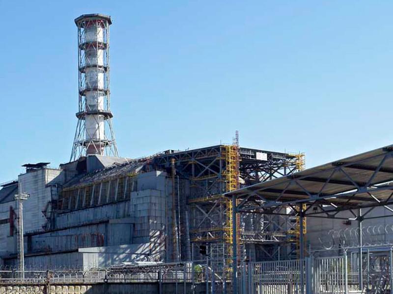В Сети появился трейлер российского сериала, посвященного катастрофе на Чернобыльской АЭС