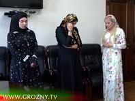 """В Чечне заставили каяться певцов-любителей, которые без разрешения раскрутились в интернете и """"портят имидж чеченцев"""""""