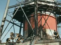 Действие сериала разворачивается с апреля по декабрь 1986 года