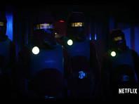 """Третий сезон сериала """"Очень странные дела"""" со """"злобными русскими"""" стал рекордсменом по просмотрам на Netflix"""