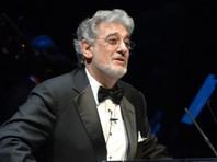 Девять женщин Доминго: легенду оперы обвинили в домогательствах 30-летней давности