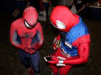 """Фанаты Человека-паука, чья киносудьба оказалась под угрозой, собрались """"штурмовать"""" студию Sony"""