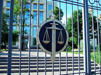 Роскомнадзор блокировал сервис Kartina.TV, обвиненный в незаконной трансляции Первого канала. Первый пропал из эфира оператора