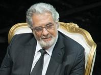 Пласидо Доминго после 51 года службы отменил выступления в Метрополитен-опера из-за обвинений в домогательствах