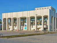 Актриса пермского театра получила выговор за поддержку Павла Устинова со сцены
