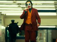 """""""Джокер"""" с Хоакином Фениксом навеял мрачные воспоминания о бойне в кинотеатре США и страх ее повторения"""
