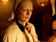 """Российский фильм """"Дылда"""", получивший награду Каннского кинофестиваля без господдержки, выдвинули на """"Оскар"""""""