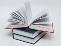 """Топ-100 книг XXI века по версии The Guardian: на третьем месте - """"Время секонд хэнд"""" нобелевского лауреата Светланы Алексиевич"""