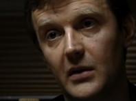 Получивший убежище в Великобритании бывший сотрудник КГБ и ФСБ Александр Литвиненко скончался в Лондоне 23 ноября 2006 года. По данным экспертизы, это произошло из-за отравления радиоактивным полонием, но обстоятельства его смерти до сих пор не установлены и вызывают споры