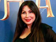 СМИ сообщили об уголовном деле против актрисы Натальи Бочкаревой из-за кокаина в белье (ВИДЕО)