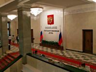 В России отменят всю обязательную возрастную маркировку кроме 18+, но не для кино