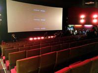 Сборы отечественного кино в 2019 году сократились на 20%