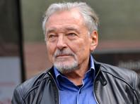 В Чехии на 81-м году жизни умер Карел Готт. Готовятся государственные похороны по специальному церемониалу