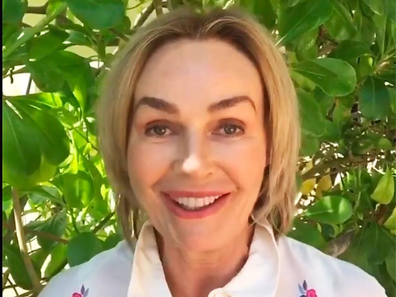 Пропавшая в Мексике Наталья Андрейченко нашлась в джунглях