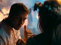 """""""Холоп"""" стал 13-м российским фильмом, сумевшим собрать больше миллиарда рублей в прокате"""
