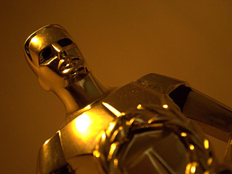 """Организаторам """"Оскара"""" понравилось вручать награды без ведущего"""