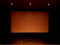 """Фонд кино потребовал 45 млн рублей от создателей провального фэнтези """"Эбигейл"""", которые пытались засудить блогера BadComedian за критику"""