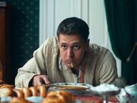 """""""Холоп"""" стал самым кассовым российским фильмом в истории кинопроката РФ и СНГ"""