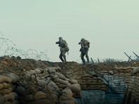 """Фильм о Первой мировой войне """"1917"""" стал рекордсменом по числу наград BAFTA, собрав 7 статуэток"""