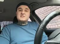 Православные активисты пожаловались в Генпрокуратуру на рэперов из-за клипа про священника с проститутками