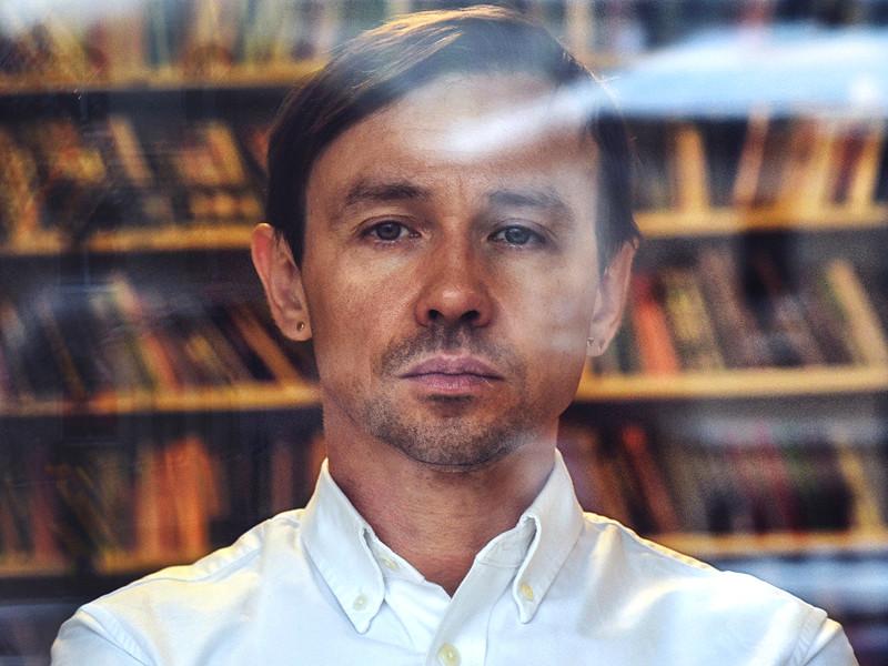 """Российские музыканты выступили в поддержку осужденных по делу """"Сети""""*"""
