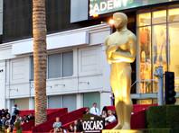 """Номинанты на """"Оскар"""" получат чемоданы подарков на $5 млн. Среди них круиз, пластика, услуги свахи, золотой вейп и система сбора мочи"""