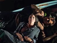 """Премьера 8-серийного сериала """"Зулейха открывает глаза"""" состоялась 13 апреля, экранизация вызвала неоднозначную реакцию"""