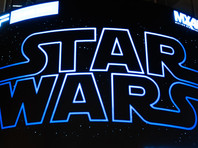 """Disney снимет сериал по """"Звездным войнам"""" с главной героиней-женщиной"""