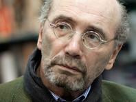 В Москве умер писатель Александр Кабаков