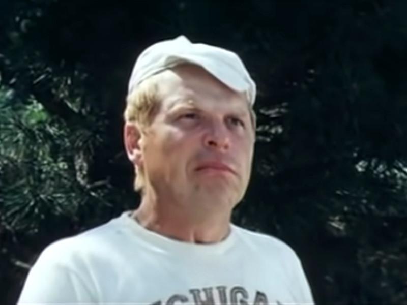 Спортлото-82 (комедия, режиссёр Леонид Гайдай, 1982 год)