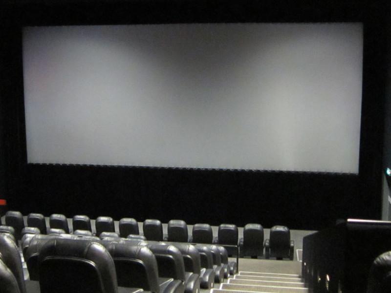 Российским кинотеатрам разрешили открыться с 15 июля