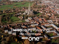 """На BBC выходит сериал про отравление Скрипалей в Солсбери: человеческая драма, а не """"шпионский триллер"""" (ВИДЕО)"""