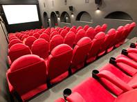 С 1 августа разрешается возобновить работу театров, кинотеатров и концертных залов, в которых имеется не более 3000 посадочных мест и с условием заполнения зрительного зала не более чем на 50%