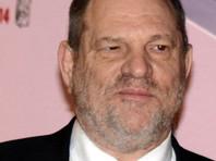 Женщины, пострадавшие от сексуальных домогательств продюсера Харви Вайнштейна, получат суммарную компенсацию в размере $19 млн. Об этом 1 июля сообщил телеканал CNN