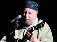 В возрасте 73 лет умер  Питер Грин из первого состава Fleetwood Mac