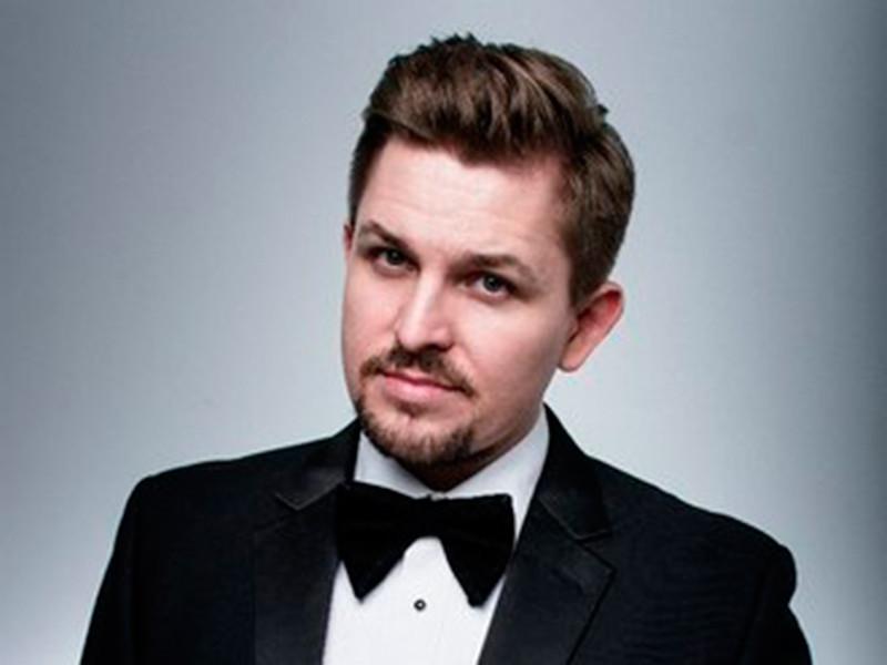 Солист Большого театра Белоруссии  отказался от звания лауреата премии имени Лукашенко