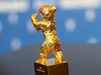 """Кроме того, больше не будет вручаться награда имени первого директора Берлинале Альфреда Бауэра. Теперь это будет просто """"Приз жюри"""""""