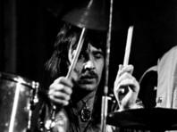 Ли Керслейк, февраль 1973 года