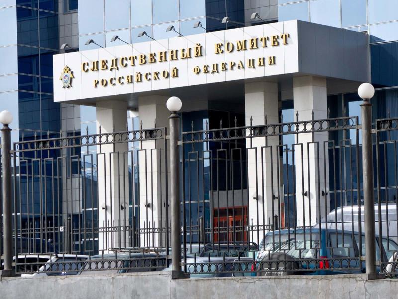 СК проверит обстоятельства смерти певицы Валентины Легкоступовой